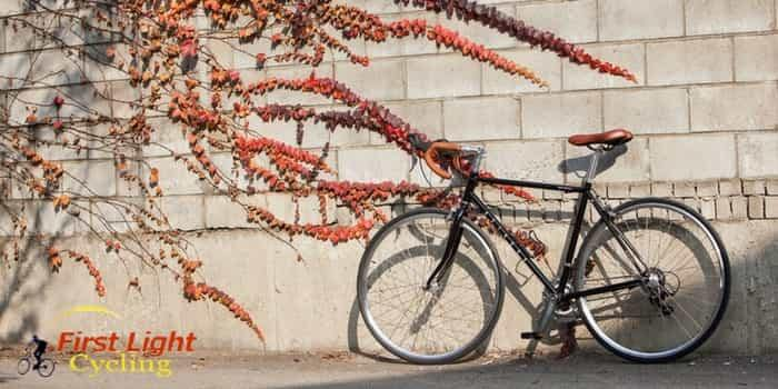 Best Hybrid Bikes Under 500 In 2021