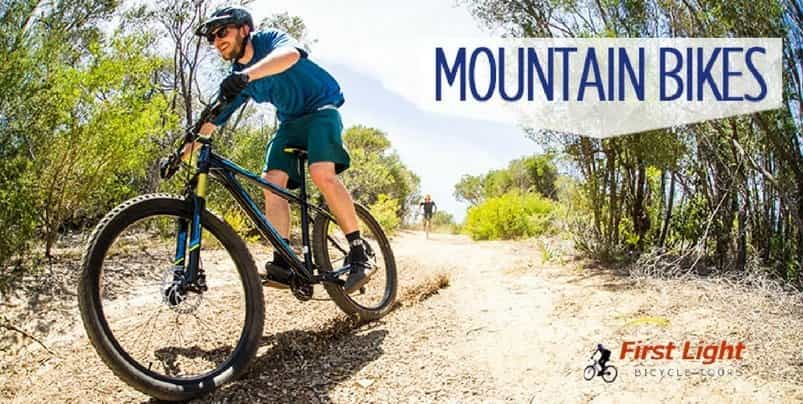 Best Mountain Bikes Under 500 Dollars [Reviews And Buying Guide]