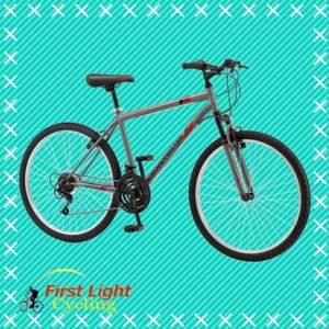 Best Cheap Mountain Bike Under $200
