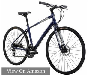 Diamondback insight review