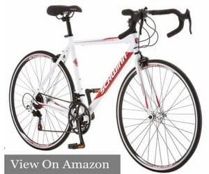Schwinn Men's Volare 1300 Bike