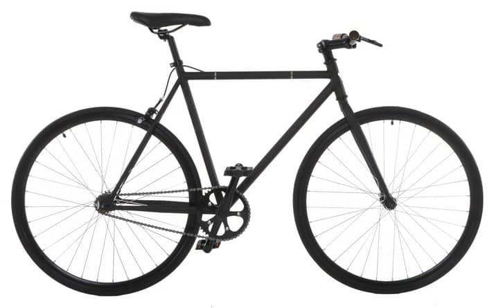 Vilano Fixed Gear Bike