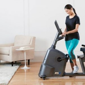 Best Recumbent Bike Under $500