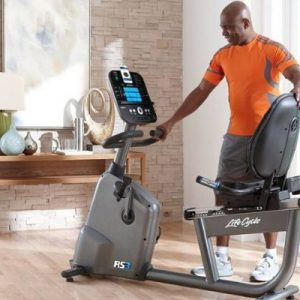 Best Recumbent Exercise Bike Under 300