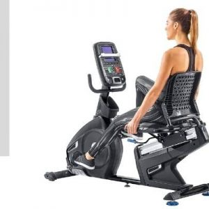 Best Recumbent Exercise Bike For Home