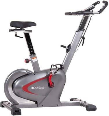 Body Rider BCY6000