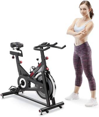 Circuit Fitness Circuit Fitness