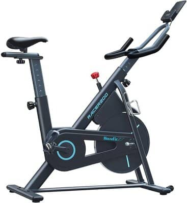 HouseFit Indoor Cycling