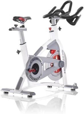 Schwinn AC Performance Plus Indoor Cycle