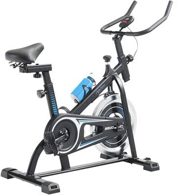 Alpha Sports Exercise Indoor Cycling Bike