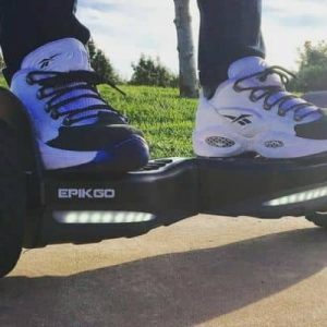 Best Hoverboards Under 500