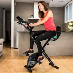 Foldable Spin Bike Reviews 2021