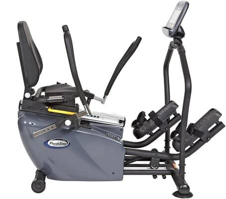 HCI Fitness PhysioStep RXT 1000