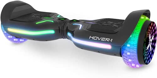 Hover-1 H1-100 Electric Hoverboard