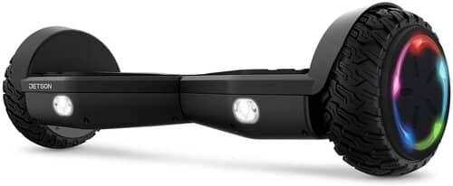 Jetson Aero All Terrain Hoverboard