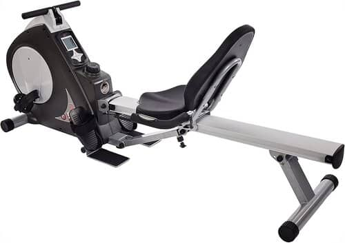 Stamina Conversion II Recumbent Exercise Bike