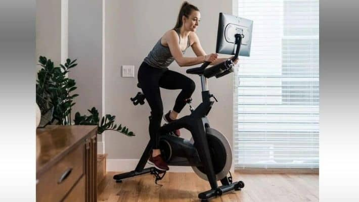 Best Spin Bikes For Women