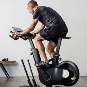 Best Spin Bikes Under $600