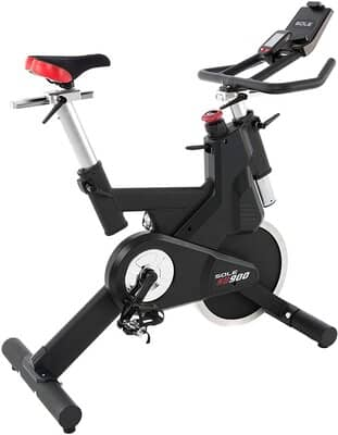 SOLE SB900 Indoor Cycle Bike
