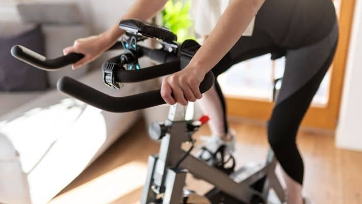 Most Cost Effective Spin Bike