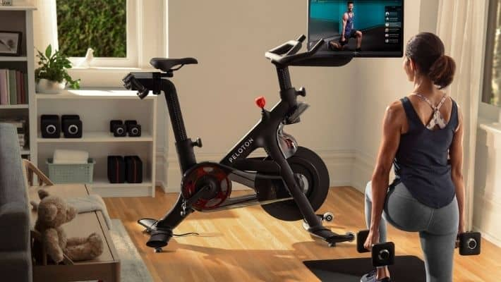 Most Reliable Spin Bike